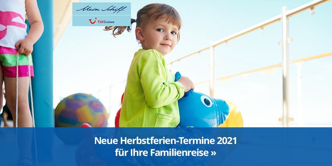 KW 37 Herbstferien Reisen 2021 Special 769