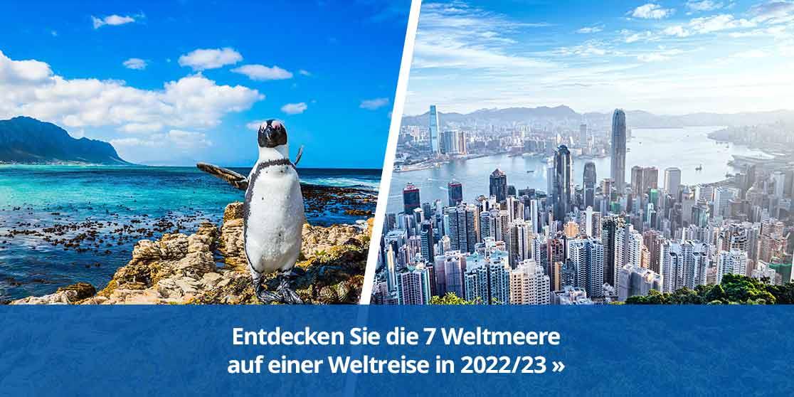 KW 08 Weltreisen 2022/23 Link SEO LP