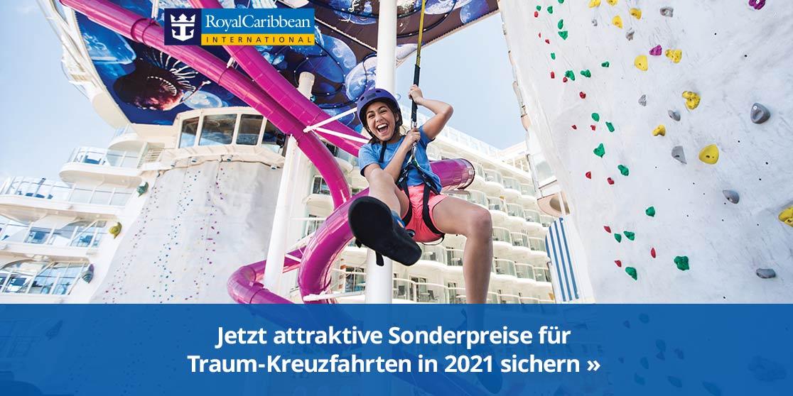 KW 39 RCL Sonderpreise CUGs 2021