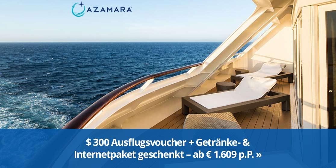 KW 38 Azamara Expirience More Special 980