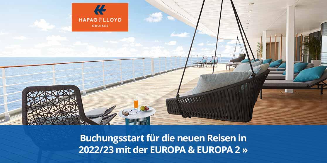 KW 15 Hapag Buchungsstart EUR+EUR2 2022