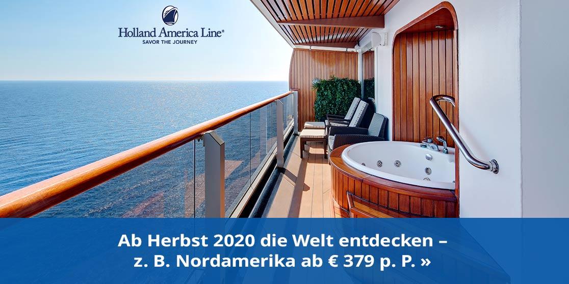 KW14 - HAL Herbst 2020